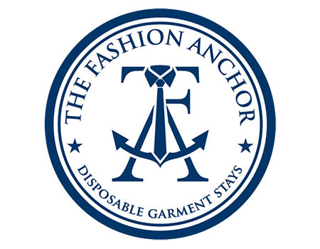 The Fashion Anchor